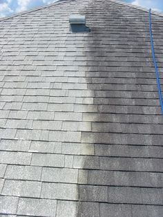 Best Gaf Timberline Ultra Hd Roof Shingle Colors Roofing For 400 x 300