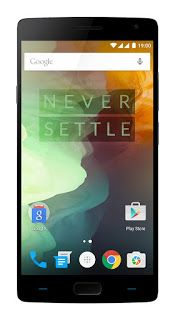 CRAZY SELL Online Shop: OnePlus 2 (Sandstone Black, 64GB)