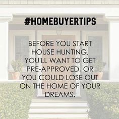 Unless you are a cash buyer it is always worth speaking to a financial advisor and getting a mortgage in principle before you look at homes. This is so when you find that home of your dreams you can move quickly on it knowing you are ready to go!! Here at ANR Real Estate we have the best advisor who can help you with NO OBLIGATION to use him or even buy through us if you don't want to! Get in touch for more info....