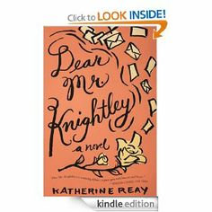 Knightley by Katherine Reay. I LOVED this book! The best fiction novel I have read in a very long time - I was completely enraptured by the story & read it from cover to cover in 2 nights. Good Books, Books To Read, My Books, Thing 1, Learning To Write, Love Book, Book Lists, Novels, Words
