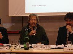 Renato Sebastiani | SSBAR http://www.lbs.luiss.it/2013/02/15/archeologia-preventiva-integrare-la-tutela-nella-filiera-dei-lavori-pubblici/