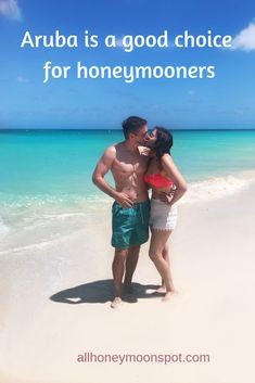 If you are planning what to do in romantic honeymoon destinations Aruba this is the first thing that you can put on the top list. Romantic Honeymoon Destinations, Holiday Destinations, Travel Destinations, Vacation, Holidays, How To Plan, Couples, Fun, Advertising