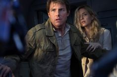 'The Mummy': Will It Function the Monster Audiences Are Anticipating?