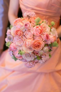 愛らしい、という言葉が浮かぶような 美しいお写真を、     今年5月、代官山にあるメゾン・ポールボキューズ様の花嫁花婿さまから い...