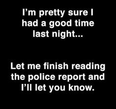 Most Funny Quotes Plain Hilarious Quotes Sarcastic Quotes, Me Quotes, Enemies Quotes, Insulting Quotes, Naughty Quotes, Bitch Quotes, Random Quotes, Qoutes, Funny Signs