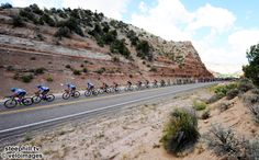 2014 tour-of-utah photos stage-02