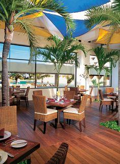 Dreams Cancun Family All Inclusive Resort located in Cancun, Mexico Cancun Resorts, Best Resorts, All Inclusive Resorts, Room Reservation, Flight And Hotel, Cancun Mexico, Island Life, Resort Spa, Vacation Destinations