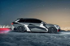 Audi-RS6-jon-olsson-winter-snow-camo_DSC8660-crop.jpg (1160×774)