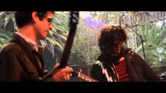 APOLO - SIDDHARTHA Ft. Omar Rodriguez Lopez (Video oficial) I love every song great band even if it's in Spanish
