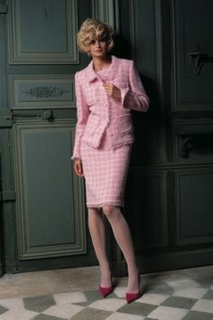 tailleur femme grande taille tailleur pantalon pinterest. Black Bedroom Furniture Sets. Home Design Ideas