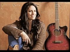 Riana Nel - Lord You Know - YouTube Southern Gospel Music, Country Music, Good Music, My Music, Download Gospel Music, Good Night Prayer, Christian Music Videos, Love Me Like, Easy Listening