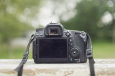Back Button Focus. Learn when, how and why to use this powerful setting.