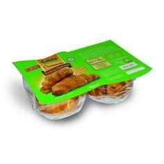 GIUSTO Senza Glutine  Croissant 320 g