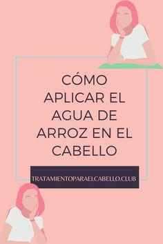 Beauty Tips For Hair, Beauty Secrets, Beauty Hacks, Facial Treatment, Body Treatments, Curly Girl Method, Facial Scrubs, Tips Belleza, Lip Care
