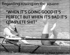 5fa33b7d3d08bc5a2521457974310452--rowing-memes-rowing-quotes.jpg (236×186)