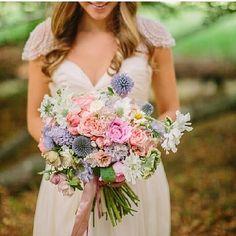 #wedding #myweddingdreams #weddingideas #weddingdecor #gardenwedding #bride #bridal #tbt #love #fashion #flowers #bouquet #love #pink #white #dream #decoration #weddingparty #weddingevent #savethedate #giftideas #gelinlik #kırdüğünü #bubbles #bridesmaid #candybar #bridebouquet
