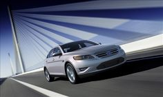 J.D. Power and Associates' Best Quality Cars of 2012