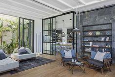 255 acier double paroie 1600w radiateur eau chaude acier aquadecor horizontal castorama. Black Bedroom Furniture Sets. Home Design Ideas