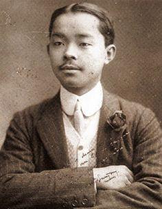 HRH Prince Suriyong Prayurabandhu, born 29th July 1884, married 1stly, about 1906, Mom Juen Bunnag, born about 1887, died 25th March 1925, married 2ndly, Mom Chong, died about 1968, married 3rdly, Mom Renée (née Fusco), born 10th August 1896, died 3rd December 1979, married 4thly, Mom Sawong, born about 1898, died in June 1965, married 5thly, Reni (née Fusco), born about 1899, died 1934/1935, and had issue. He died 2nd May 1919.
