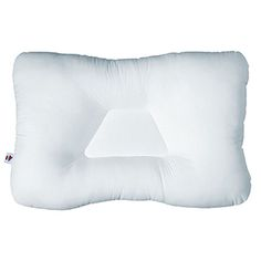 Discover Core Products Tri-Core Pillow starting at $29.95. Health care professionals recommend the Core Products Tri-Core Pillow to reduce neck pain and instability, treat a wide variety of neck injury symptoms, and provide a consistently better night's sleep. Sleeping with your head on the Tri-Core Pillow might also help alleviate airway blockages, a major cause of snoring.