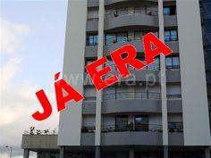 Apartamento  T3 / Paredes, Castelões de Cepeda - T3 com 253m2.  Suite.  Varanda.  Terraço.  Centro de Paredes.  100% Financiamento.  Spread Competitivo. Sujeito a Aprovação Bancária. Prestação desde 163,55 Euros.  EXCELENTE INVESTIMENTO!  Preço de Campanha até 31/07/2012: 62.000,00 Euros