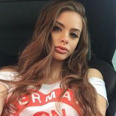 allison parker live porn