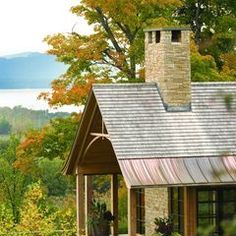 1000 Images About Copper Roofing On Pinterest Copper Roof Emergency Roof Repair And Roofing