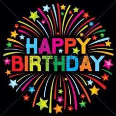 """Feliz cumpleaños #compartirvideos #felizcumple"""