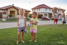 Beautiful kids in Westfield Arad. Beautiful Stories, Beautiful Children, Happy Life, Cartier, Happiness, Style, Fashion, The Happy Life, Moda