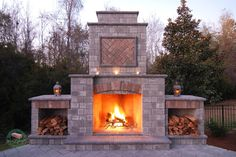 DIY Bar and Kitchen Kit » Blog Archive » Lowcountry Paver – Hardscapes, Retaining Walls, Pool Coping, Firepits & Walkways