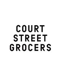 Home : Court Street Grocers - special friday night dinners
