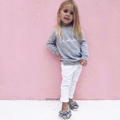 350 melhores imagens de crianças estilosas em 2019  05edf79f2a7