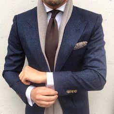 "Gefällt 1,153 Mal, 10 Kommentare - Men | Style | Class | Fashion (@menslaw) auf Instagram: ""Class #menslaw"""