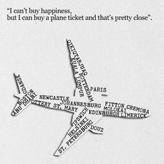66 Best Quotes For Travel Inspiration Oh The Places You'll Go, Places To Travel, Cabin Pressure, I Want To Travel, Adventure Is Out There, Travel Quotes, Rotterdam, Adventure Travel, Edinburgh
