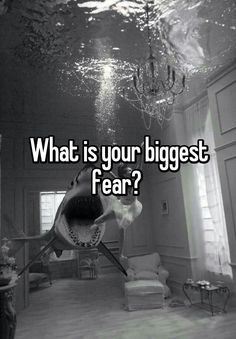 What is your biggest fear besides death or being alone? I guess I'll go first: Snakes. Ugh *shivers* As seen on our social media. Facebook Group Games, Facebook Party, For Facebook, Facebook Engagement Posts, Social Media Engagement, Interactive Facebook Posts, Fb Games, Online Job Search, Fun Questions To Ask
