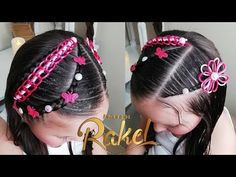 Youtube, Hair Styles, Female Hair, Advice, Ideas, Fashion, Whoville Hair, Shorter Hair Styles, Gold Nail Art