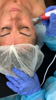 Skin Care Spa, Skin Care Clinic, Facial Skin Care, Skin Care Treatments, Facial Treatment, Diy Beauty Hacks, Facial Aesthetics, Oils For Skin, Danger