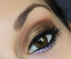 Catrice Absolute Eye Colour Monos 930 Hakuna MATTata, 950 Gold Out! &960 Choc'Late Night Show http://www.talasia.de/2015/09/20/eyes-catrice-monos-goldener-herbst/