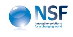 NSF controls Switches Wafer Switches Solenoids