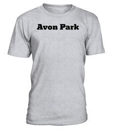 # oliva .  stylish t-shirt