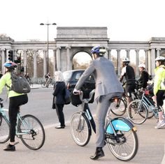 Bike urban culture  http://www.citiesoftomorrow.eu/en/2014/06/16/bike-urban-culture/