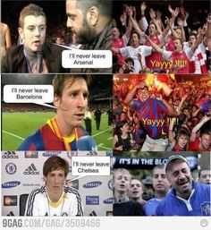 Torres will never leave Chelsea Haha So True, Cheer You Up, Sports Memes, Football Fans, Lionel Messi, Arsenal, Best Funny Pictures, The Funny, Liverpool
