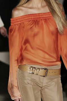 http://fashiondistrictspain.com/page/1.php