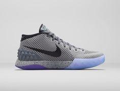 Nike basketball All star pack Kyrie1