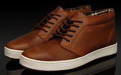 Need these. Vans Vault LX Chukkas