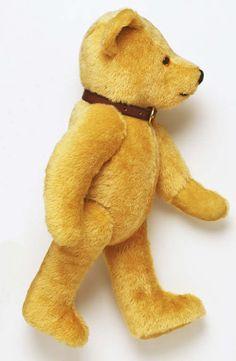 Image detail for -Teddy Bears Teddy Bear Toys, Teddy Bears, Teddy Edwards, Love Bears All Things, Fuzzy Wuzzy, Mellow Yellow, Hugs, Felting, How To Fall Asleep