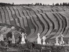 Martin Martinček: Liptovská krajina I.:1963 - 1972