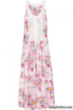012ccdb986 16 Best Plus Size Hawaiian Dresses images