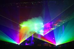 mmmmore from Dave Vann and the Disco Biscuits