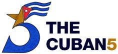 http://www.thecuban5.org/wordpress/quienes-son-los-cinco-cubanos/673-2/?lang=es